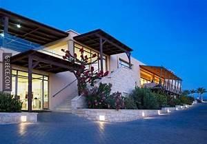 Stella Palace Hotel Hersonissos, Stella Palace Hotel Crete