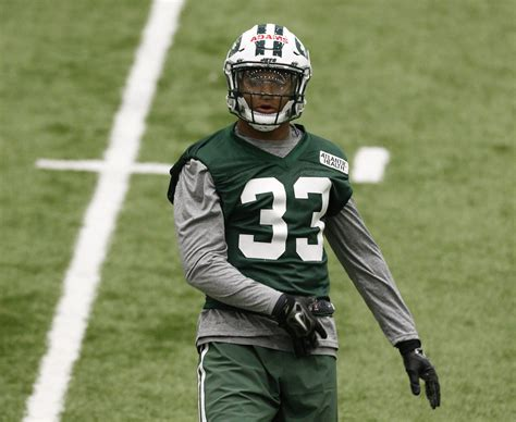 york jets top  bold predictions