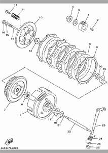 Wiring Manual Pdf  125cc Motor Wiring Diagram