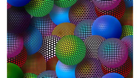 3d Wallpapers For Laptop New Balls 2016 4k Wallpaper Free 4k Wallpaper