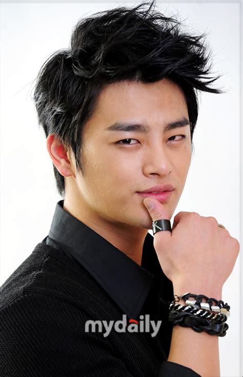 Seo In - seo in guk wiki drama
