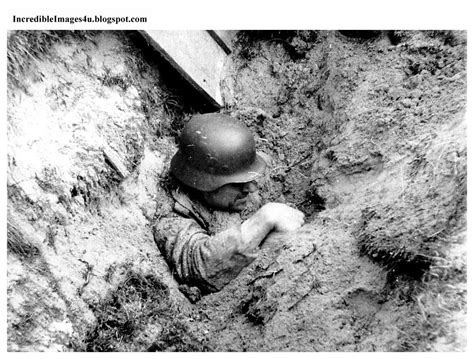 mortar and murder world war 2 unseen pictures world war stories