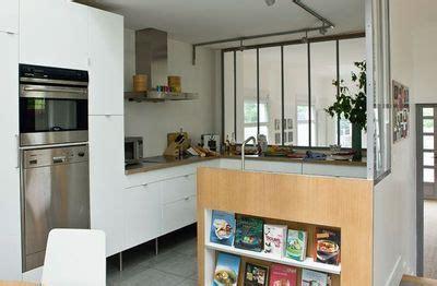 ikea faire sa cuisine pourquoi il ne faut plus faire de cuisine ouverte