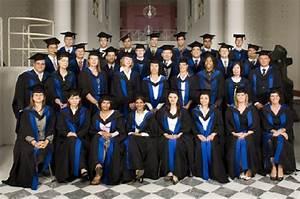 MBA in Australia, Australia MBA programs, resources, and ...