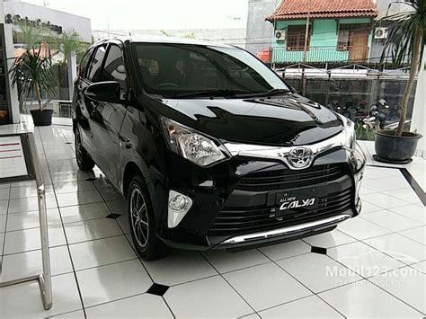 Gambar Mobil Gambar Mobiltoyota Calya by Jual Mobil Toyota Calya 2017 G Mt 1 2 Di Dki Jakarta