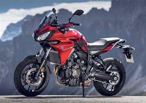 home bars for sale yamaha tracer 700 2016 on review mcn