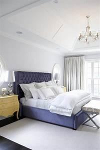 Yellow Bedroom Design Ideas Simple Yellow Bedroom Design