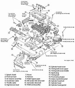 1995 mazda miata fuel pump wiring diagram mazda With relay wiring diagram as well 1995 mazda miata fuel pump wiring diagram