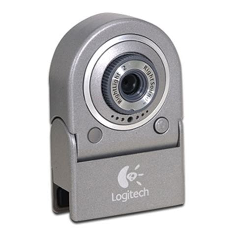 7780 Note Book Delue logitech quickcam for notebooks deluxe at tigerdirect