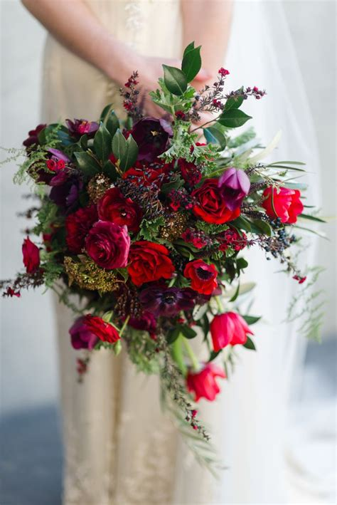 Best 25 Hand Tied Bouquet Ideas On Pinterest Bouquet