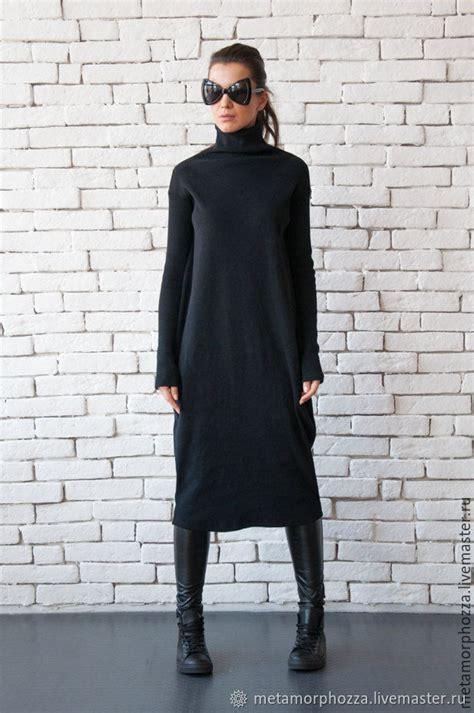 Новогодние платья 2020 . Купить платье на новый год 2020 TM Pink
