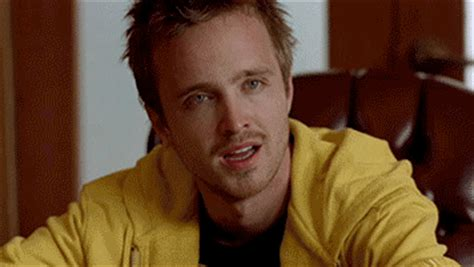 aaron paul the guardian aaron paul is excited about potential better call saul