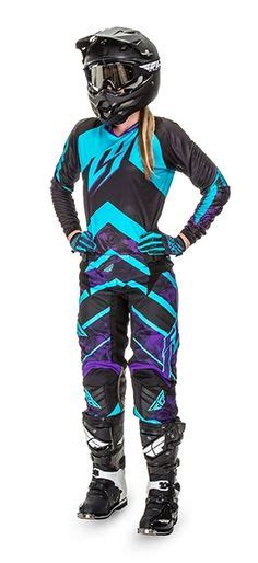 motocross gear south africa fox racing v1 vicious youth dirt bike off road motocross
