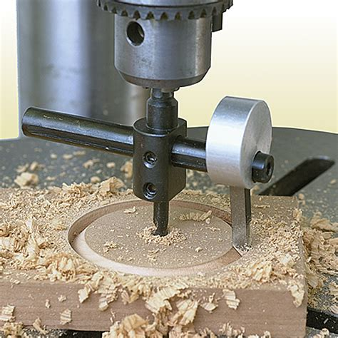 great woodworking gifts