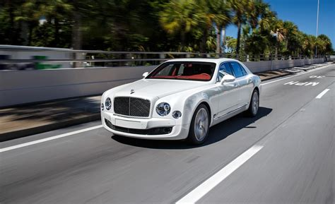 2016 bentley mulsanne sellanycar com sell your car in 30min 2016 bentley