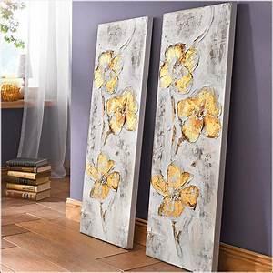 Wandbilder Für Badezimmer : moderne wandbilder wohnzimmer wohnzimmer house und dekor galerie pgz1jyzglr ~ Sanjose-hotels-ca.com Haus und Dekorationen