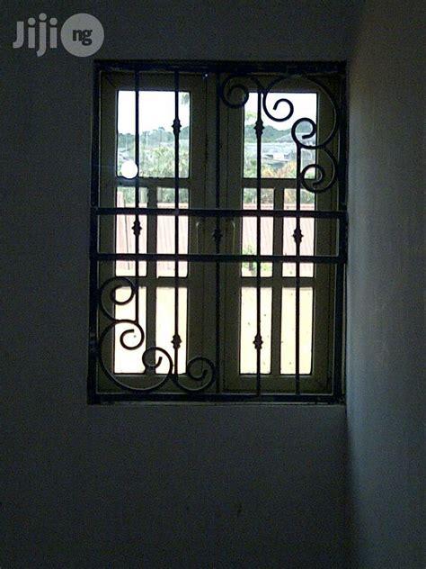 window buglary  lagos state windows fosatrade integrated  jijing  sale  lagos
