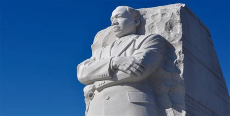 martin luther king jr day  usa   office holidays