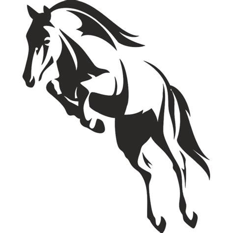 unité de mesure cuisine sticker vinyl adhésif saut de cheval