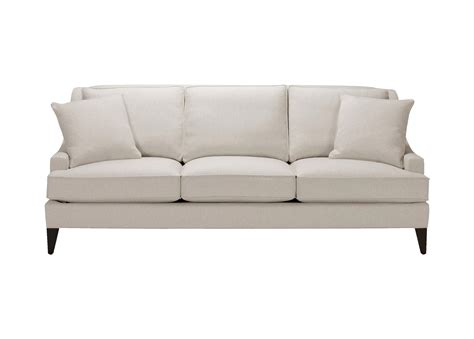 Ship Sofa by Emerson Sofa Ship Sofas Loveseats Ethan Allen