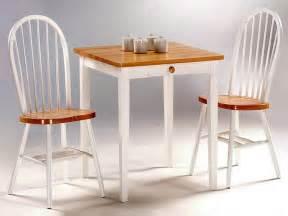 small kitchen furniture kitchen furniture kitchen furniture toronto