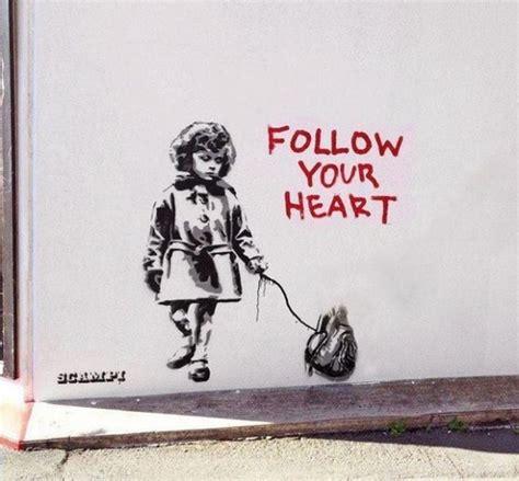 Follow Your Heart Meme - follow your heart meme 100 images follow up to silly boyfriend quickmeme i followed my
