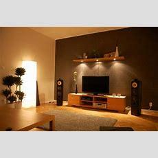 Wohnzimmer Orange Streichen Ocacceptcom – Startseite Design Bilder