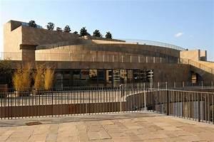 Grand Garage De Provence : grand th atre de provence fa ades mur rideau alu alquier ~ Gottalentnigeria.com Avis de Voitures