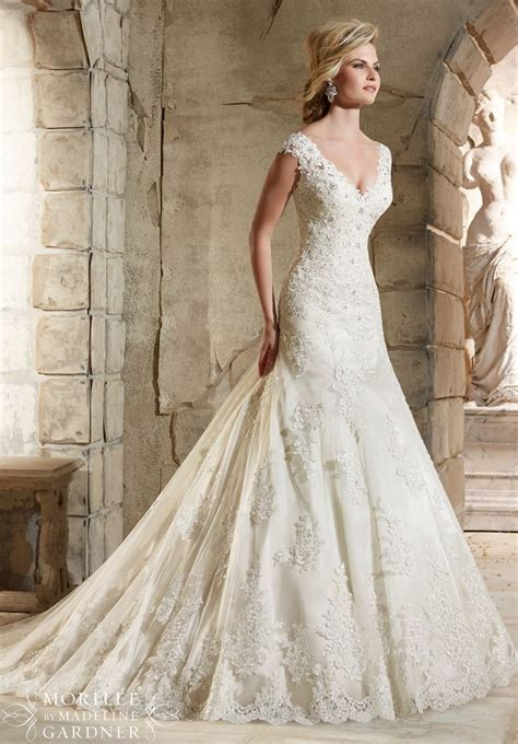 86 Best Wedding Dresses Images On Pinterest  Wedding. Off The Shoulder Wedding Dresses With Sleeves. Ombre Wedding Dress Plus Size. Elegant White Wedding Dresses. Wedding Dress With Rainbow Tulle. Wedding Bells Bridesmaid Dresses. Little Princess Wedding Dresses. Beautiful Wedding Dresses Dallas Tx. Wedding Guest Dresses Turquoise