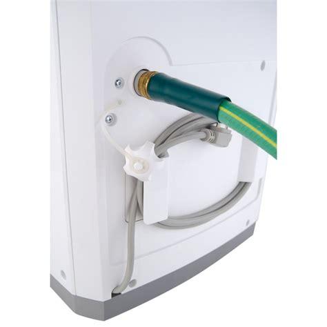 Basement Dehumidifier With Pump • Basement