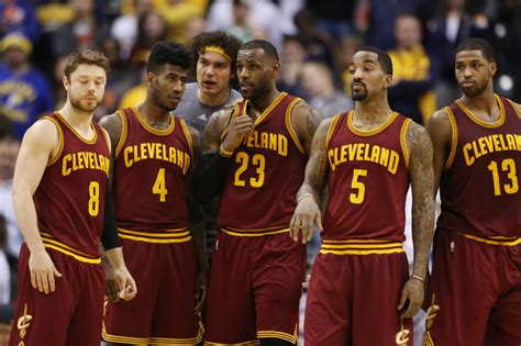 Nba Rumors Cleveland Cavaliers Rejoice Over David Blatt. Life Brokerage Financial Group. Free Nursing Programs In Dc Us Direct Mail. The Manhattan Hotel New York Times Square. Wood Floor Water Damage Repair. Opensource Helpdesk System Davinci Roof Cost. Google Bandwidth Monitor Tucson Car Accidents. Origin Of The Solar System Babson Online Mba. Electrical Contractors Denver Co