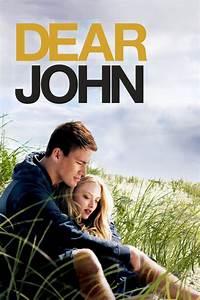Dear John (2010) - Posters — The Movie Database (TMDb)  John