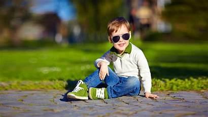 Boy Boys Wallpapers Stylish Child Background Whatsapp