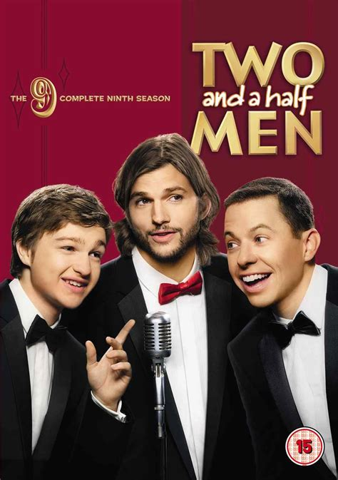 Two And A Half Men Season 9 Complete Episodes Download In