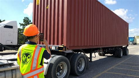 app helps  assign costs  damaged shipping