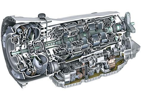 s tronic getriebe drei automatikgetriebe im test bilder autobild de