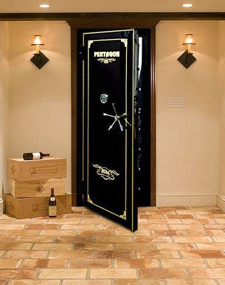 zierleisten für zimmertüren erstaunlich sichere t 252 ren f 252 r das zimmer am besten sicher