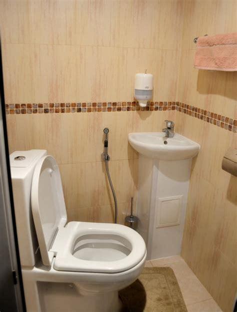 kohler small bathroom sinks kohler corner sink kohler corner pedestal sink pedestal