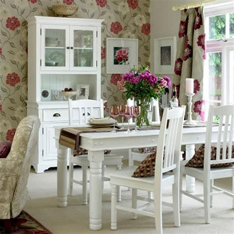 shabby chic dining room wall decor creative shabby chic decor shabby chic dining room wall decor