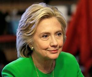 Hillary Can't Delete New Email Facts | Newsmax.com