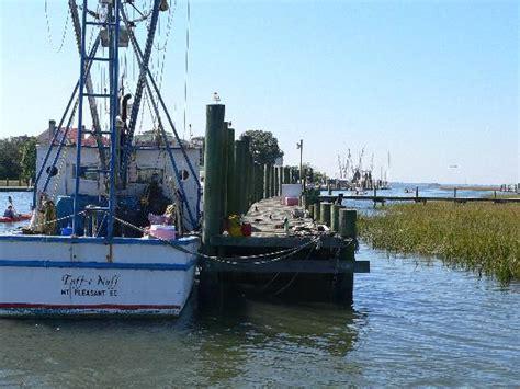 Shrimp Boat Manny S Livingston Tx Menu by Shrimp Boat Menu Images