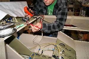 Garmin Gtr 200 Wiring Diagram