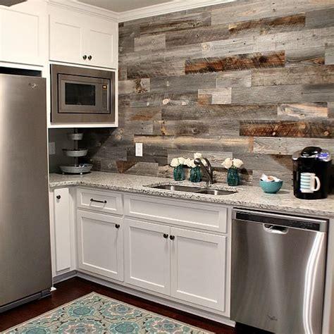 do it yourself backsplash kitchen diy home home beautiful kitchen backsplash ideas