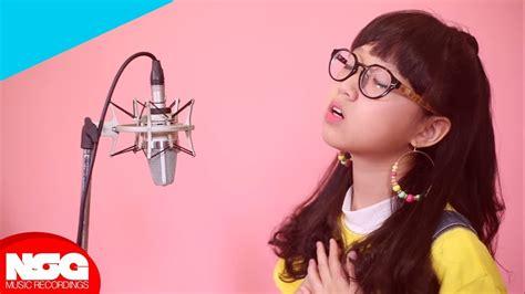 Beautiful (nsg & Kim! Remix