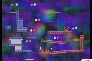 Super Smash Bros Melee Cube Walkthrough And Guide