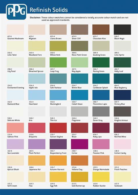 ppg paint color selector irfandiawhite co