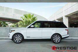 Land Rover Macon : car fleet fleet of vehicles ~ Medecine-chirurgie-esthetiques.com Avis de Voitures
