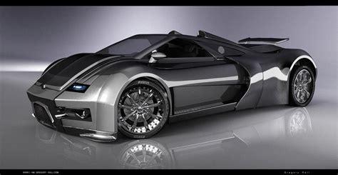 Download Concept Bugatti Wallpaper 1300x673 Wallpoper