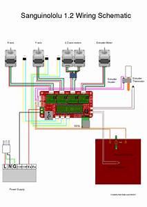 Mopar Electronic Wiring Diagram