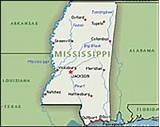 Images of Rehab Centers In Mississippi